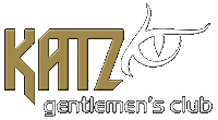 Katzclub - Gentleman's Lapdancing club in Basildon, Essex